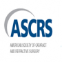 American_Society_Cataract_Refractive new